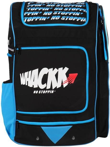 whackk Blast Junior Cricket Bag