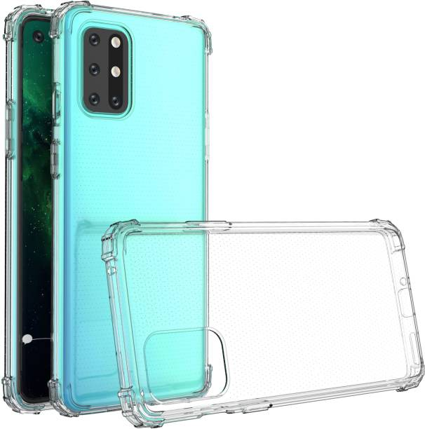 Febelo Back Cover for OnePlus 8T