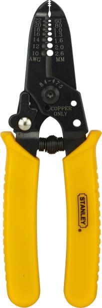 STANLEY 84-475-22 Wire Cutter