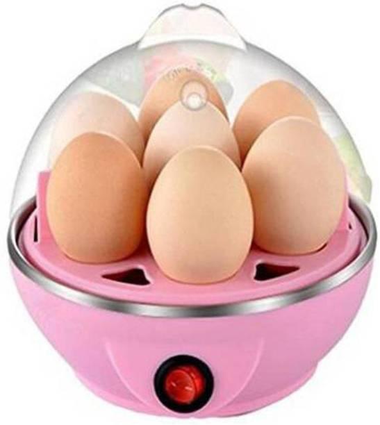 Styler Electronic egg boiler Electric Boiler Steamer Poacher Egg Cooker km_199 Egg Cooker