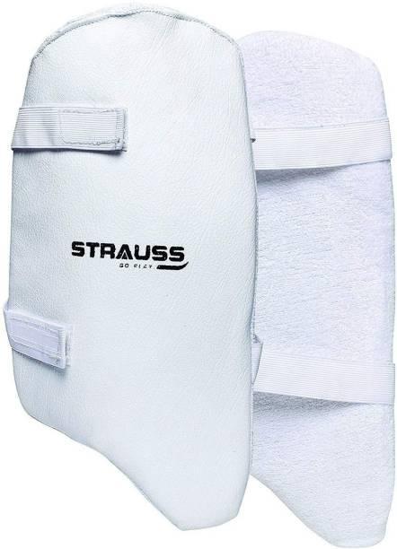 Strauss Super Lite Cricket Thigh Guard