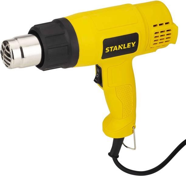 STANLEY SXH1800-IN 1800 W Heat Gun