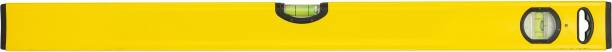 STANLEY STHT43103-812 Magnetic Torpedo Level