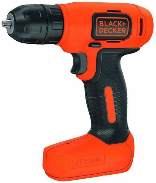 Black & Decker BDCD8GPA-IN Angle Drill