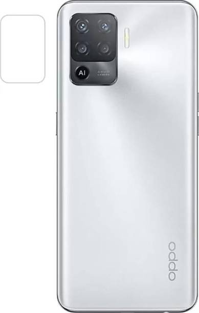 DB Camera Lens Protector for OPPO F19 PRO