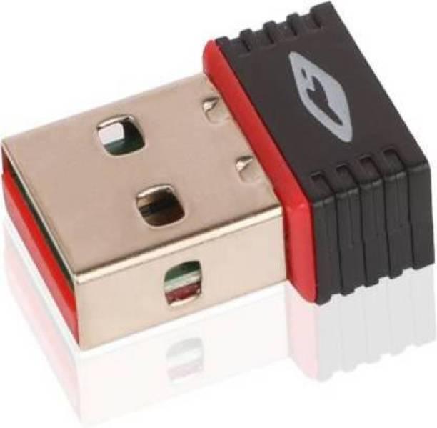 Terabyte Wifi Dongle 802. USB Adapter