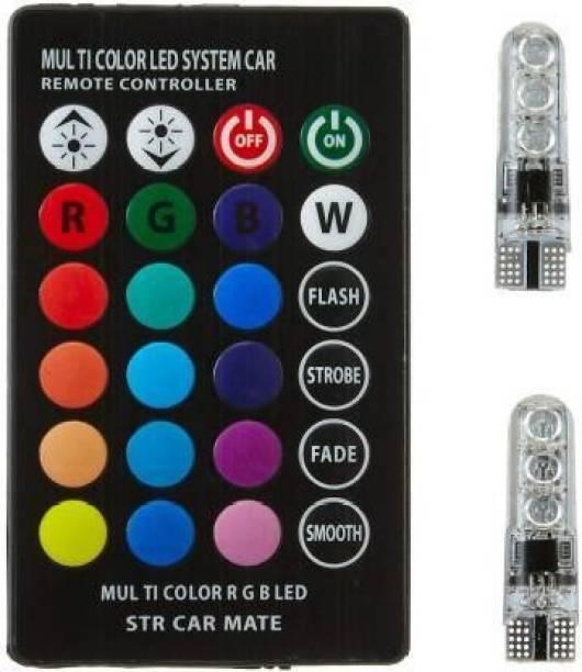Grover Reversing Light, Tail Light, Parking Light, Indicator Light, Interior Light, Mirror Light LED