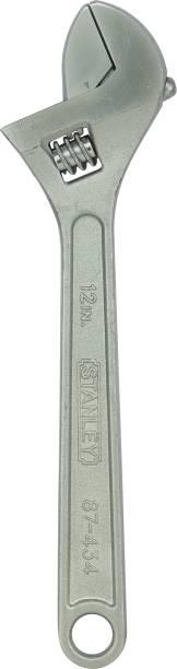 STANLEY STMT87434-8 STMT87434-8 Single Sided Open End Wrench