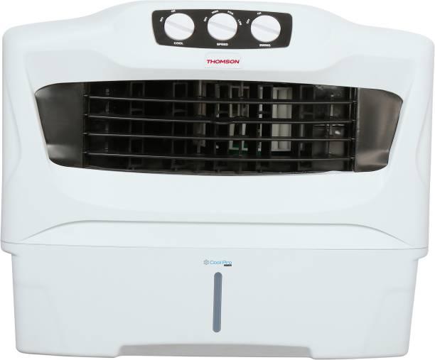 Thomson 50 L Window Air Cooler