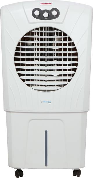 Thomson 90 L Desert Air Cooler