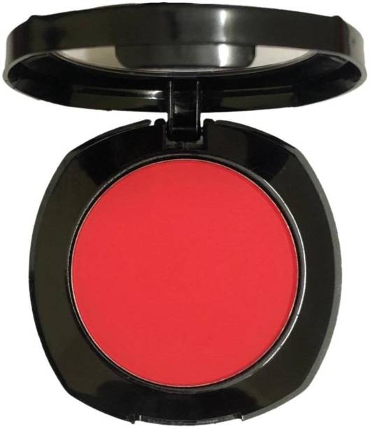 MeMac Queen Studio Powder Blush