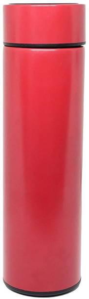 Vacotta Hot N Cold Temperature Bottle , Tea Coffee Warmer Flask 500 ml Flask