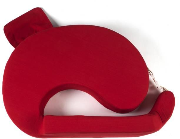 Baby Craft Breastfeeding Pillow