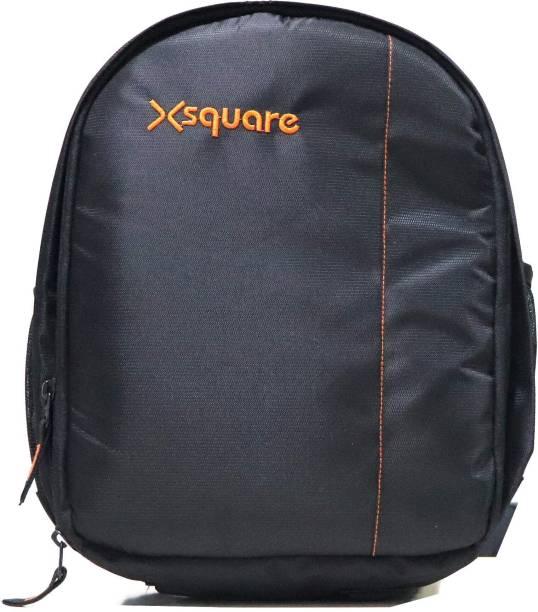 Xsquare Camera Bag  Camera Bag
