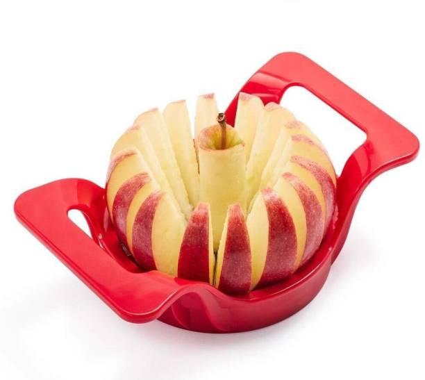 Xudo Apple Slicer For Kitchen Fruit Chopper Apple Slicer