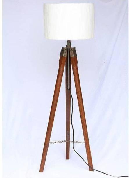 IIE Tripod Floor lamp