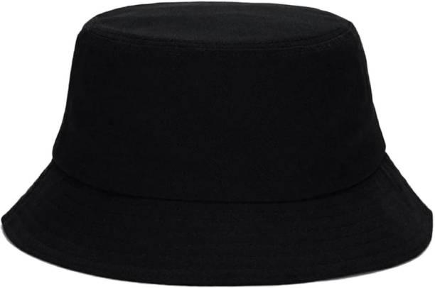 ZACHARIAS Bucket Fishermen Beach Cap Hat