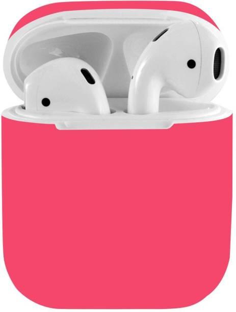 Vmartzone Apple Airpods Mobile Skin