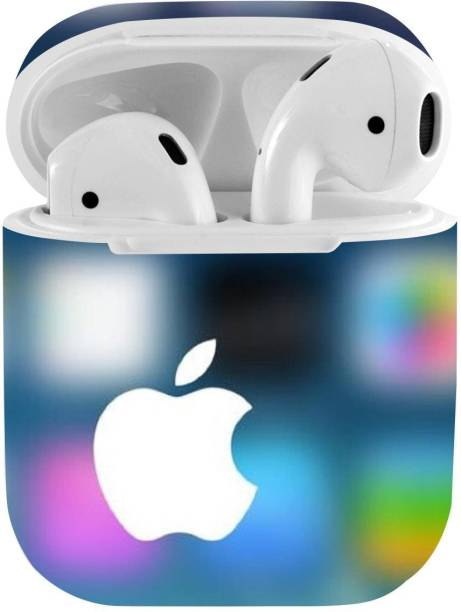 stylfixa Apple Airpods Mobile Skin