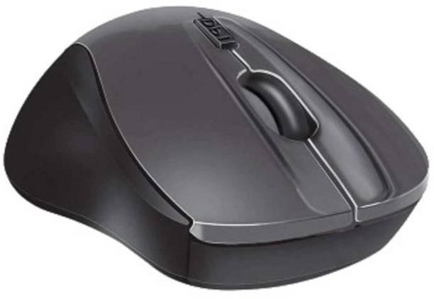 Yadadhri Optical Mouse Wireless Optical Mouse