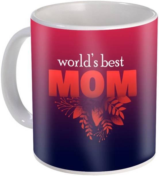 SKY TRENDS st-motherday-044 Ceramic Coffee Mug