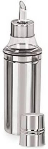 STARRY 1000 ml Cooking Oil Dispenser