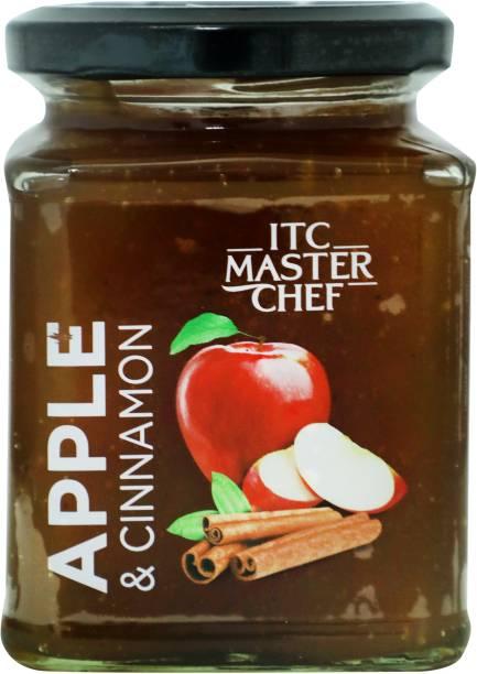 ITC Master Chef Apple and Cinnamon