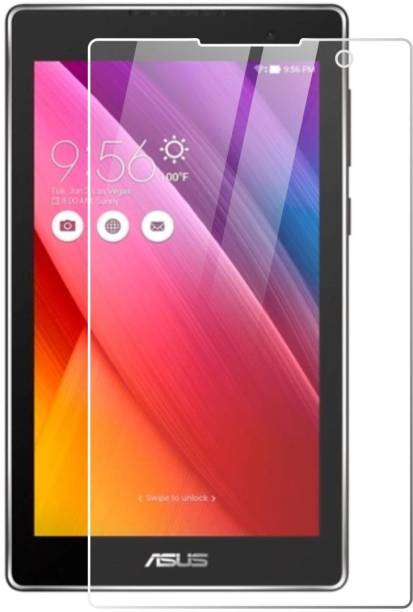 Gear Guard Impossible Screen Guard for Asus Zenpad C7 Tab 7.0 inch - Clear