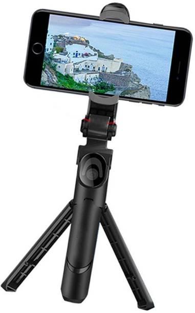 Wanzhow Bluetooth Selfie Stick