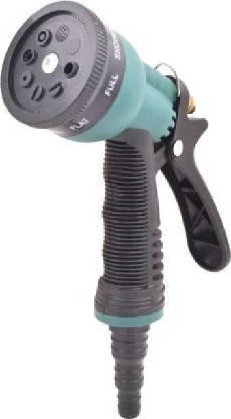 ANMEX High Pressure Water Spray Gun Pressure Washer
