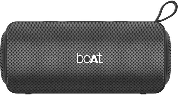 boAt Stone 1050 20 W Bluetooth Speaker