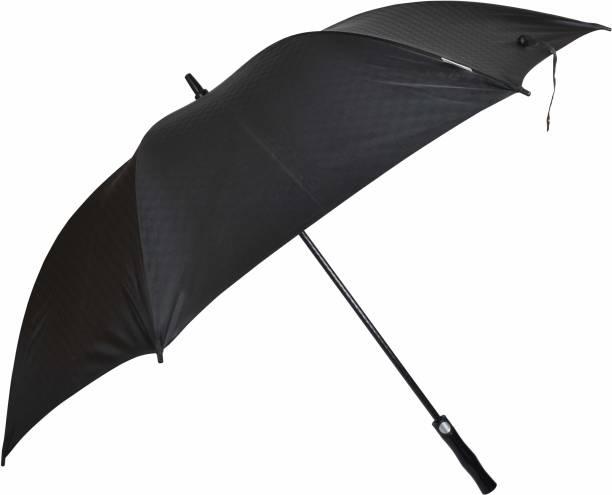 "Fendo 29"" (735mm) Golf Umbrella for Men and Women Umbrella"