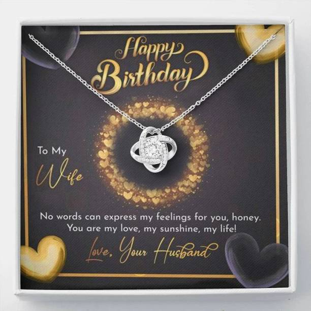 GLowcent Jewelry, Greeting Card Gift Set