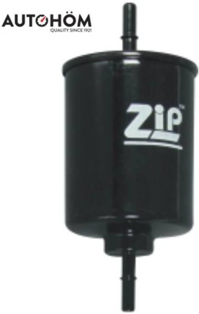 Autohom Petrol Filter for INDICA / INDICA XETA - 2031 Inline Oil Filter