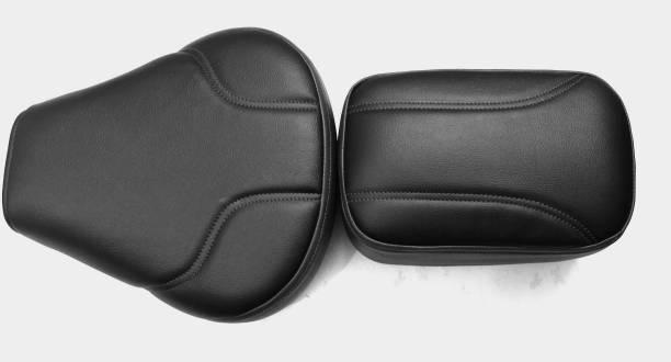 Royal seat covers NR BU seat Split Bike Seat Cover For Royal Enfield Classic