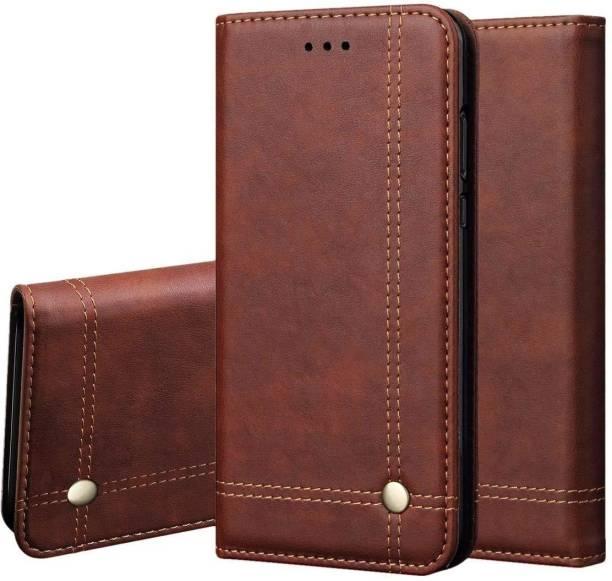 Winkel Flip Cover for Samsung Galaxy F62