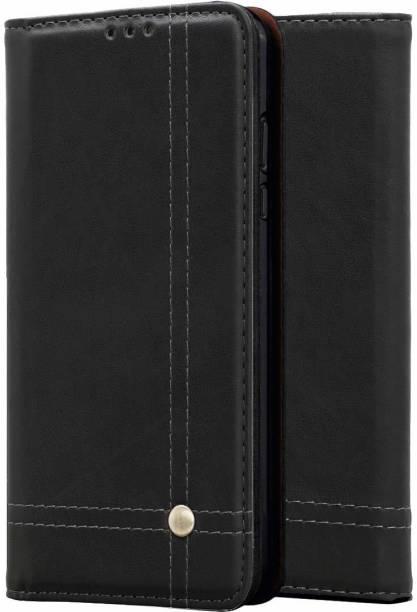 Pirum Flip Cover for Vivo X60 PRO