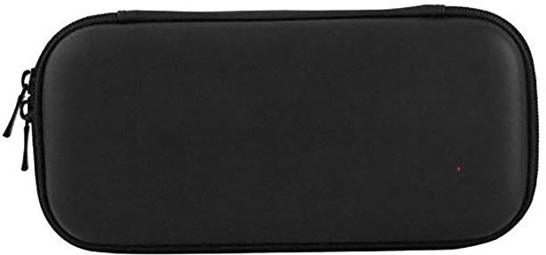 TCOS Tech Pouch for Nintendo Switch Lite