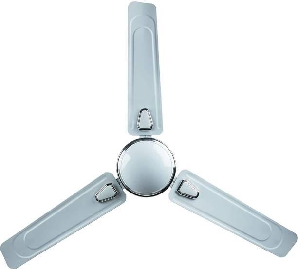 BAJAJ EDGE HS DECO 1200 mm 3 Blade Ceiling Fan