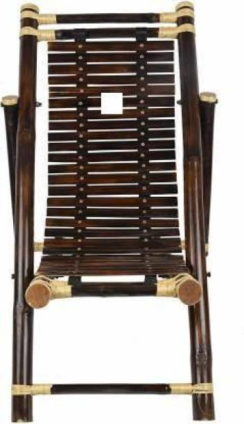 PR Bamboo Furnitures Bamboo Outdoor Chair