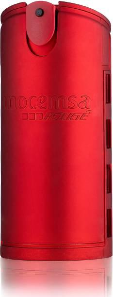 MOCEMSA Rouge Men Eau De Parfum(100ml) Eau de Parfum  -  100 ml