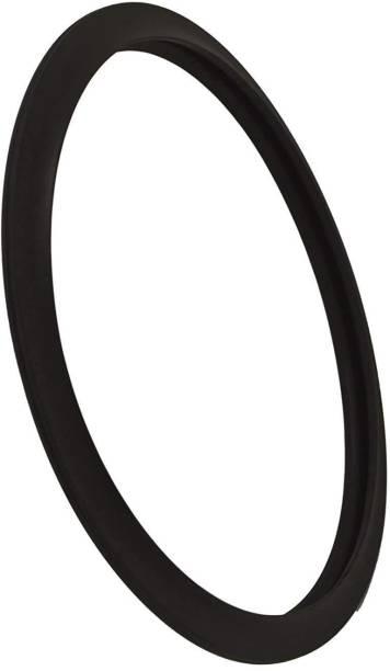 STAR SUNLITE Rubber Cooker Gasket Ring 8 mm Pressure Cooker Gasket