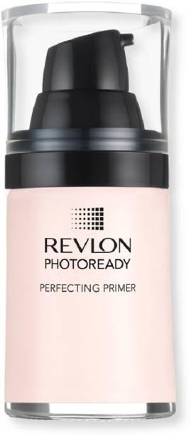 Revlon PhotoReady Perfecting  Primer  - 27 ml