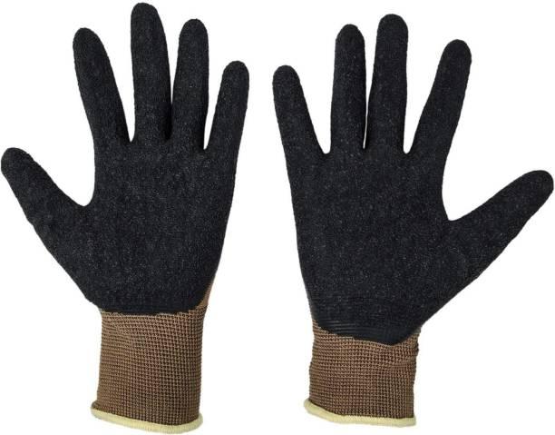 RIFA L401 Nylon  Safety Gloves