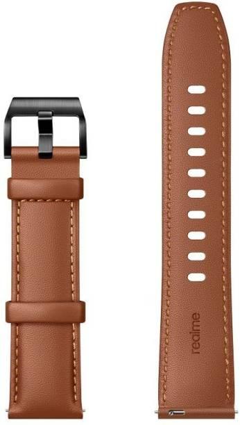 realme RMW2004E Smart Watch Strap