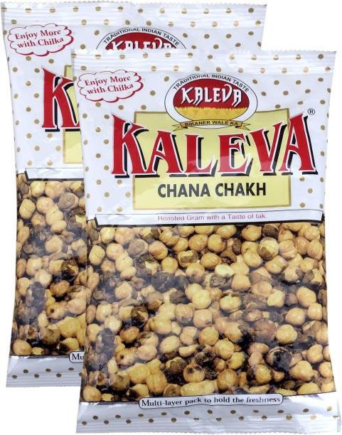 KALEVA Chana Chakh