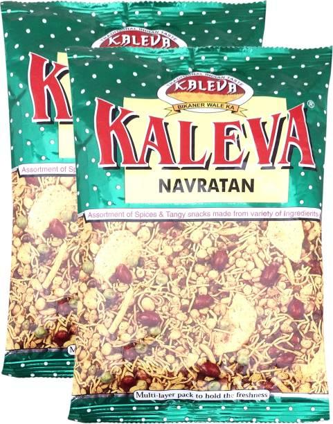 KALEVA Navratan