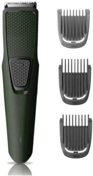 PHILIPS 1212  Runtime: 30 min Trimmer for Men & Women
