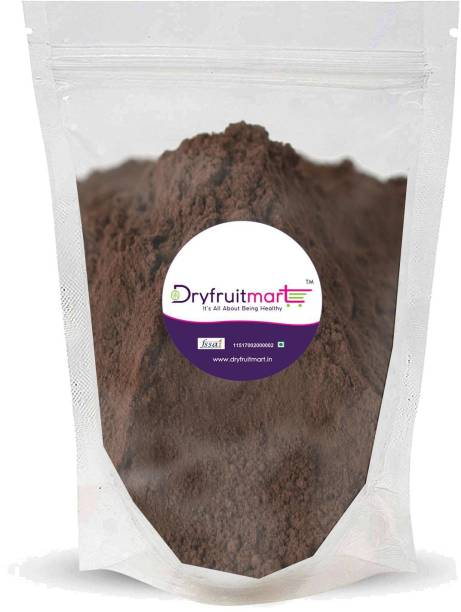 Dryfruit Mart Cocoa Powder Cocoa Powder