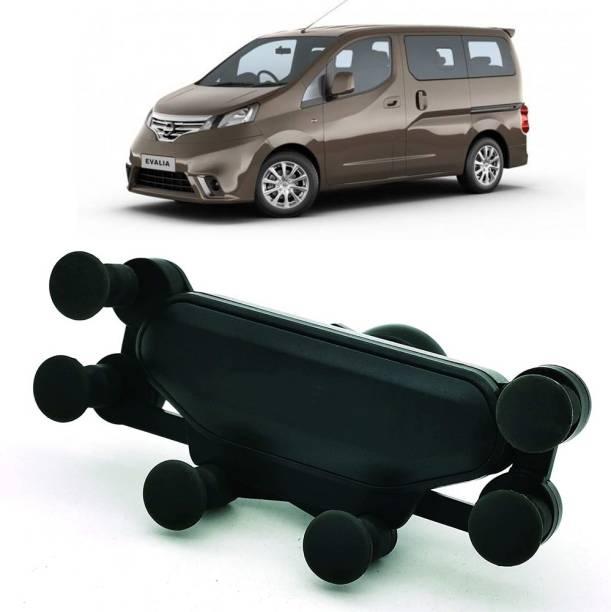 Ascension Car Mobile Holder for AC Vent